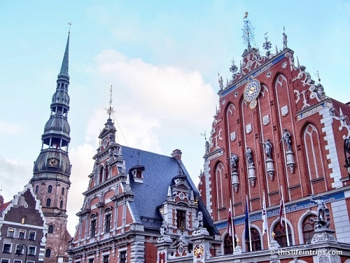 Yoga, wellbeing and cultural tours in Baltics.jpg