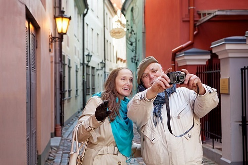 Individual guided tours in Riga Raami Travel.jpg
